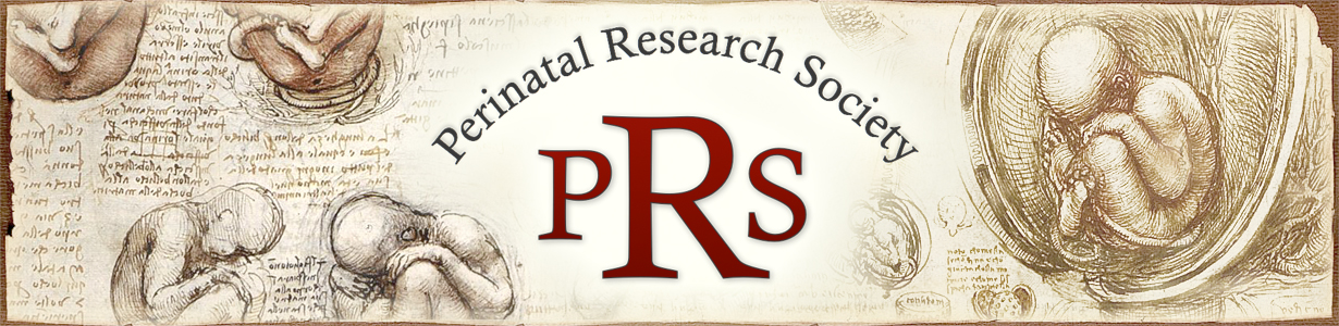 Perinatal Research Society