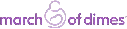 Sponsor March of Dimes
