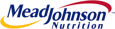 Sponsor Mead Johnson Nutrition
